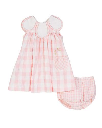 43a762ada193 Baby Girl Dress