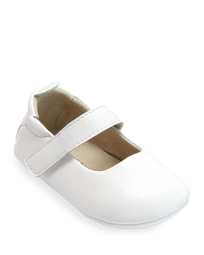 f45079028d78 Girls White Shoes