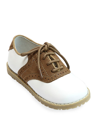 f91947fbc Toddlers Leather Shoes | Neiman Marcus