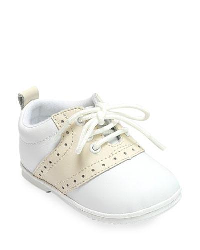 Baby Boys Shoes | Neiman Marcus