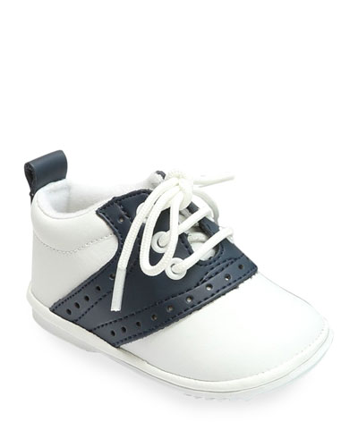 Kids Imported Shoes | Neiman Marcus
