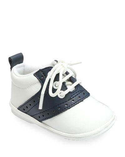 f4ee9e4d00e1f Kids Imported Shoes | Neiman Marcus