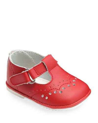 689857d9645b4 Mary Jane Shoes | Neiman Marcus