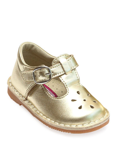 78e4d07c4578 Baby Girls Shoes