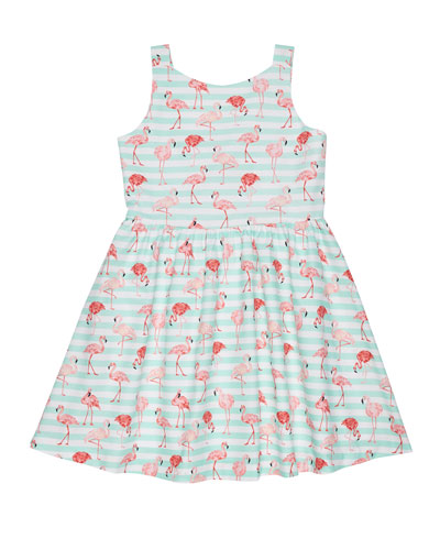 c45c78078 Florence Eiseman Dress