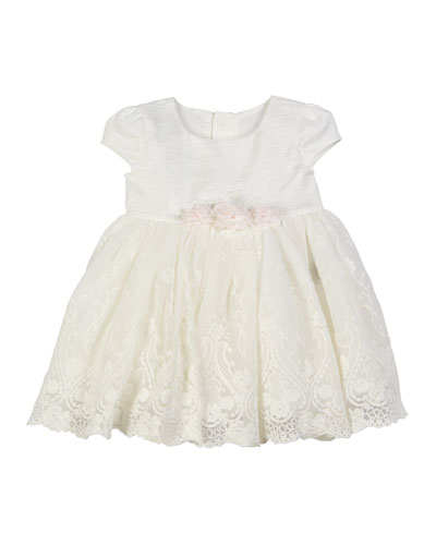 9efd15d5a Baby Girl Dress | Neiman Marcus