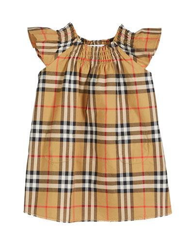 dcc3168712de Designer Flutter Sleeve Dress | Neiman Marcus