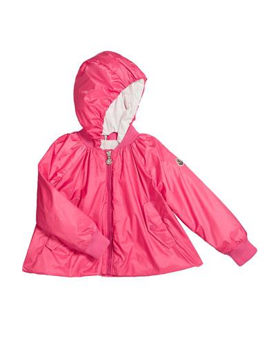 fead2b80e Moncler Girls Outerwear