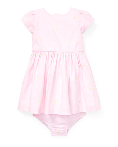c1ded3bd Baby Girl Dress | Neiman Marcus