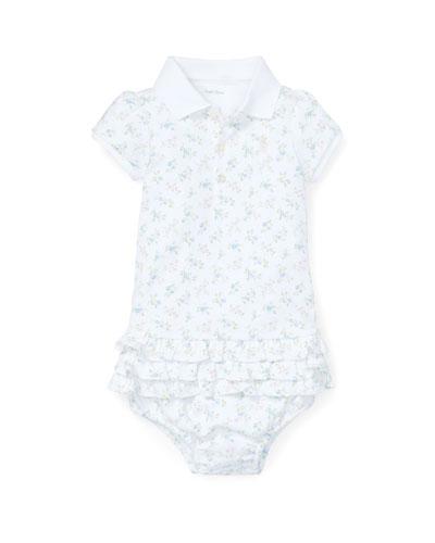 a7c766559957 Baby Girl Dress