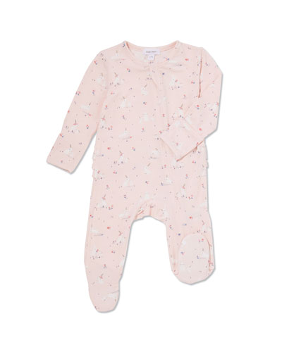 96514f865 Kids Pajama Set