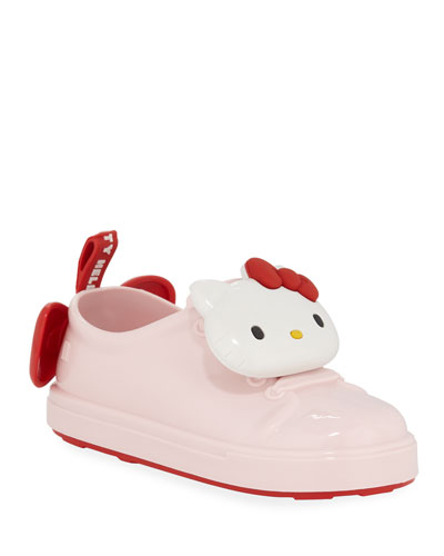 661b82c9f4d Scented Melissa Shoes | Neiman Marcus