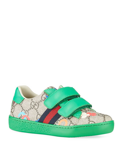 Ace GG Ranch Sneakers, Baby/Toddler