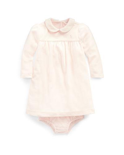 e9f454ad0b437 Baby Girl Dress | Neiman Marcus