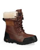 UGG Butte II Cower Boot, Toddler/Kids