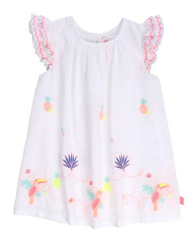 Choo Choo London UK 8 to 16 Grey Butterfly Sleeve New Nursing Top Breastfeeding