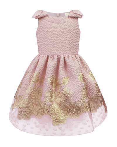 GALA BENEFIT BALL GOWN PATTERN CHOOSE YOUR DOLL SIZE