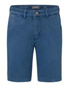 DL1961 Premium Denim Boy's Jacob Chino Shorts, Size