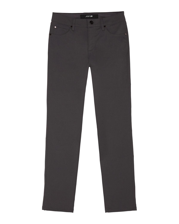 Joe's Jeans BOY'S BRIXTON STRETCH-KNIT PANTS