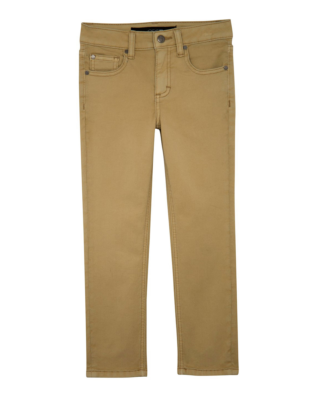 Joe's Jeans BOY'S BRIXTON STRAIGHT-LEG PANTS