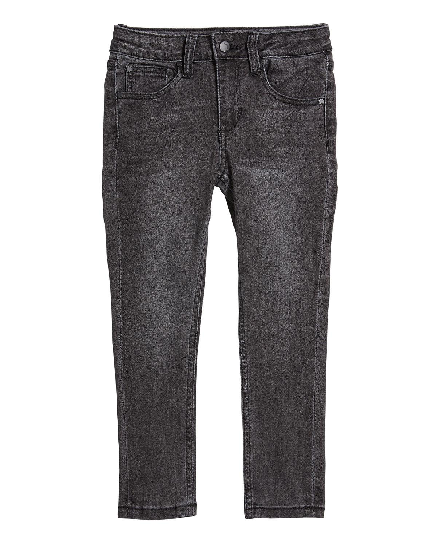 Joe's Jeans BOY'S RAD DENIM SKINNY JEANS