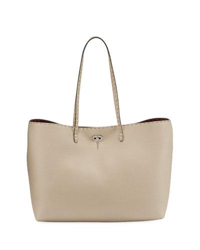 Quick Look. Fendi · Selleria Carla Tote Bag c1f461b4a3