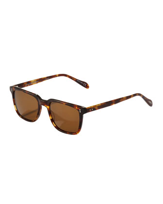 Ashwood Polarized Sunglasses