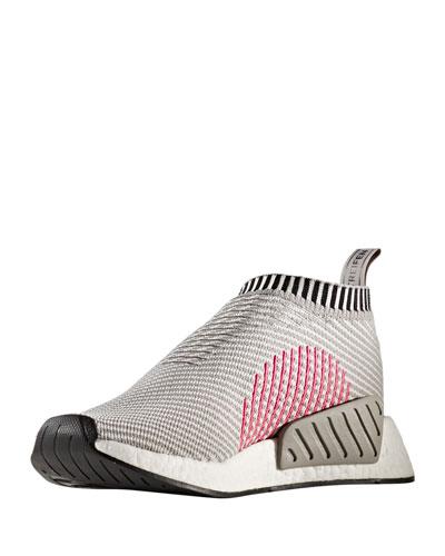 Men's NMD_CS2 Primeknit® Sneaker