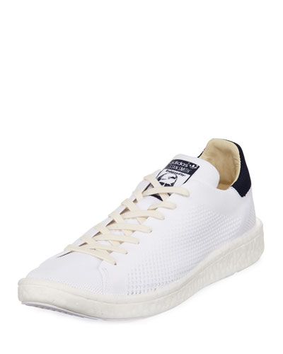 Men's Stan Smith Boost™ Primeknit® Sneaker, Running ...