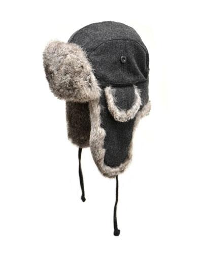 Crown Cap Hat  de800c27f9c5