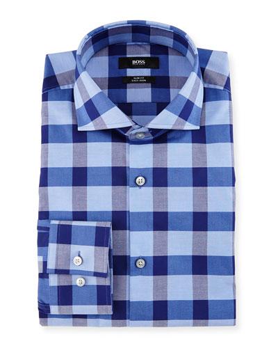 French Cuff Dress Shirt Neiman Marcus