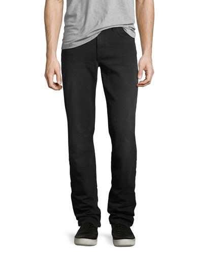 Brixton Kinetic Denim Jeans, Beldon