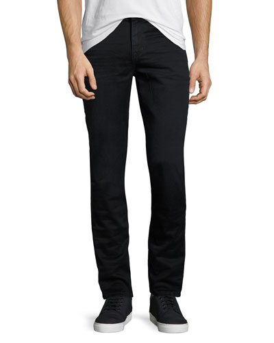 The Slim-Fit Kinetic Jeans, Lawler