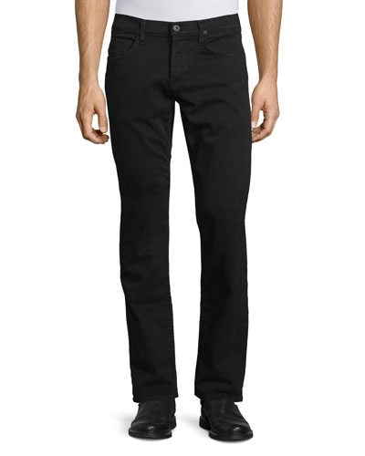 Byron Five-Pocket Pants
