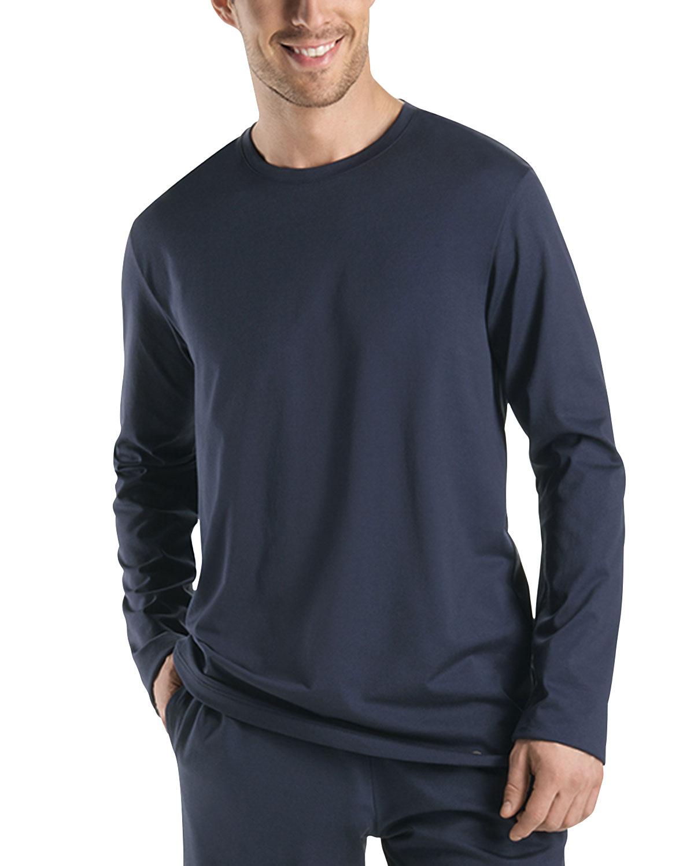 Men's Night & Day Long-Sleeve Shirt