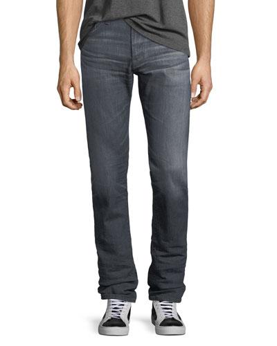 Matchbox 5-Year Idol Denim Jeans