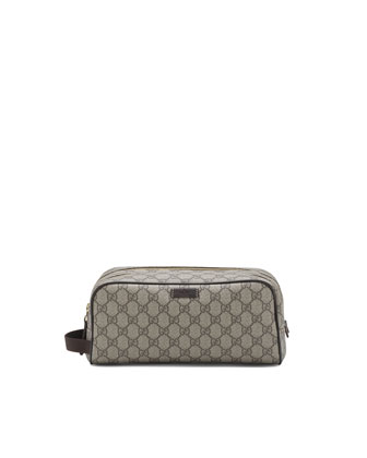 GG Plus Toiletry Case