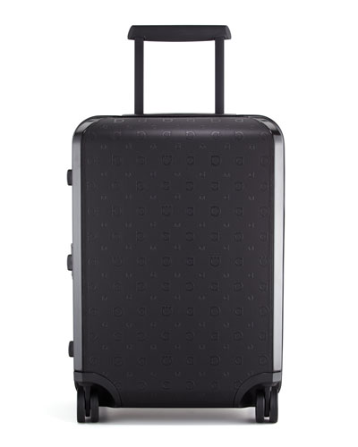 Carryon Trolley Bag, Small