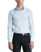 Sylvain Sport Shirt