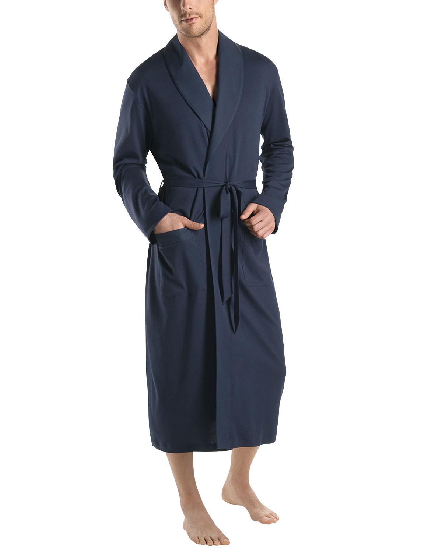Night & Day Knit Robe