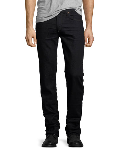 Men's Tyler Resin Jeans