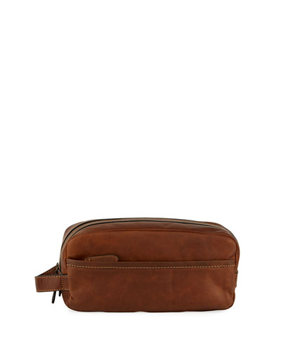 Quick Look. Frye · Logan Leather Travel Kit ... f27b25c9a5