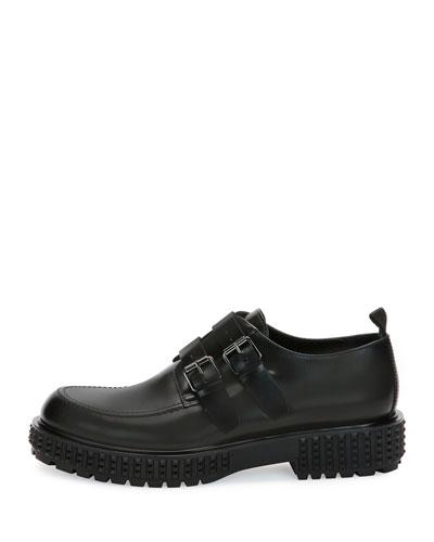 new styles 736f0 ae2a9 Louis Vuitton Mens Shoes Neiman Marcus | Ahoy Comics