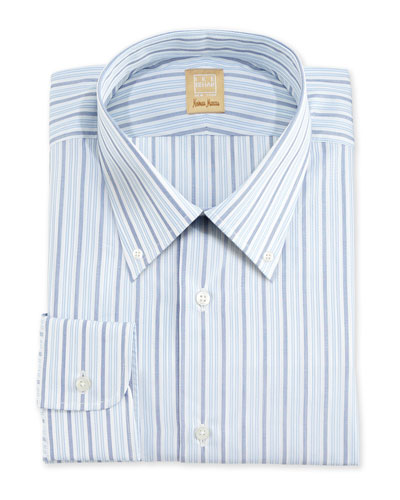Customizable Dress Shirt (Made to Order)