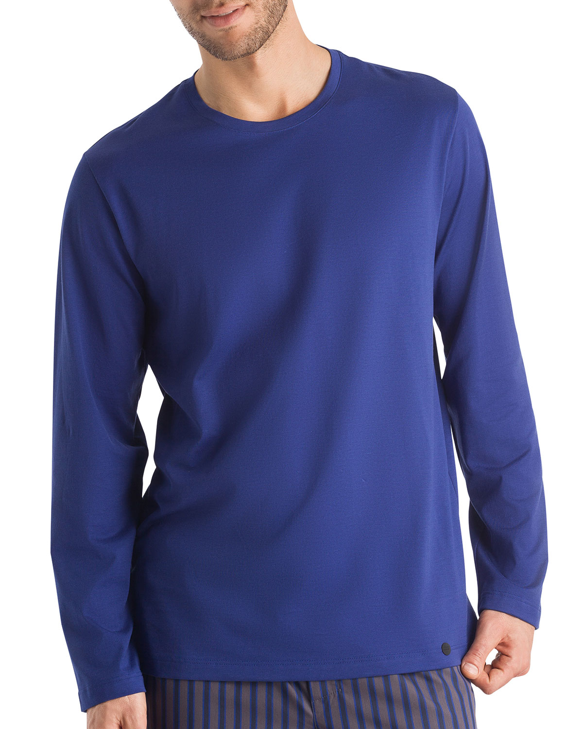 Night & Day Long-Sleeve Shirt