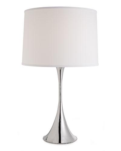 Molten Table Lamp