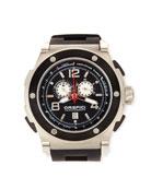 Regata Yachting Chronograph Watch