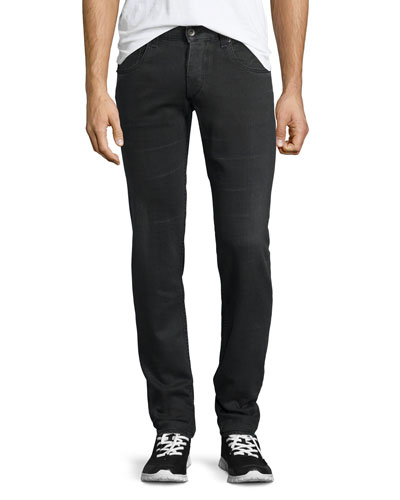 Standard Issue Fit 1 Skinny Denim Jeans