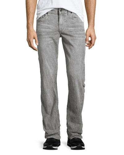 Ricky Heritage Corduroy Pants