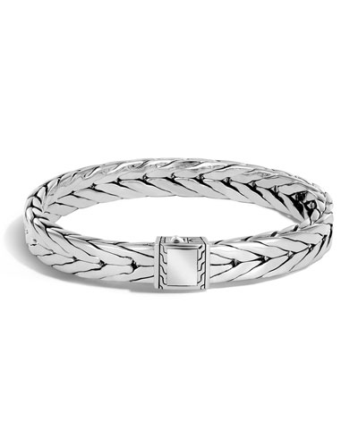 Mens Traditional Jewelry Neiman Marcus